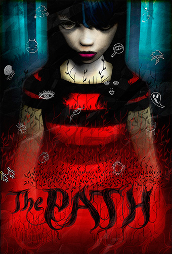 http://ohtori.nu/forumstuff/path/ThePath-boxart.jpg