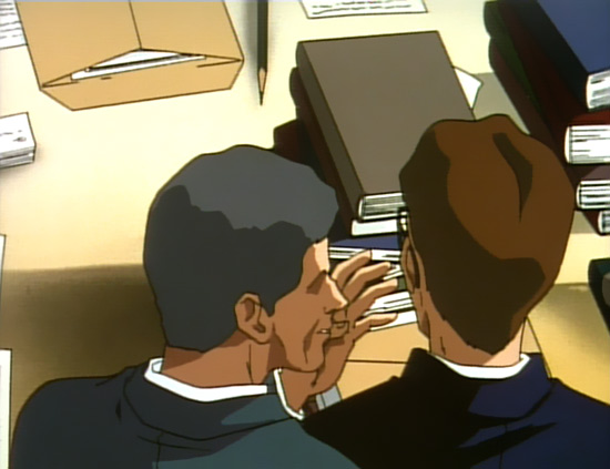 http://ohtori.nu/gallery/var/resizes/Series/Episodes/Black_Rose_Saga/14/Series_ep14_046.jpg?m=1380853281