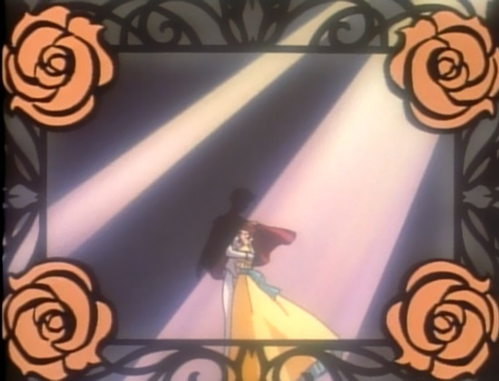 http://ohtori.nu/gallery/var/resizes/Series/Episodes/Black_Rose_Saga/19/Series_ep19_002.jpg?m=1380853479