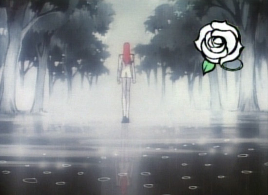 http://ohtori.nu/gallery/var/resizes/Series/Episodes/Black_Rose_Saga/21/Series_ep21_088.jpg?m=1380853714